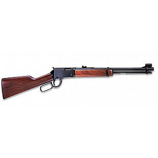 Carabine 22Lr HENRY -  Lever Action Classic