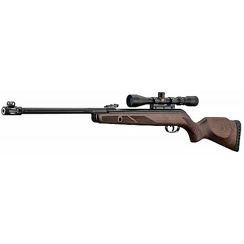 Carabine 4,5mm Gamo Hunter 440 AS Combo 19.9 j + 3-9x40 WR