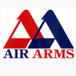 Munitions plombs AIR ARMS