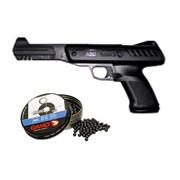 pistolet plombs pistolets air comprim 4 5 mm umarex gamo diana armurerie girod. Black Bedroom Furniture Sets. Home Design Ideas